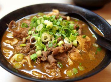 來東區逛街卻不知道吃什麼嗎?  其實市民大道有好多美食餐廳 像是市民大道涮涮鍋、花雕雞、博多拉麵、祥發茶餐廳等