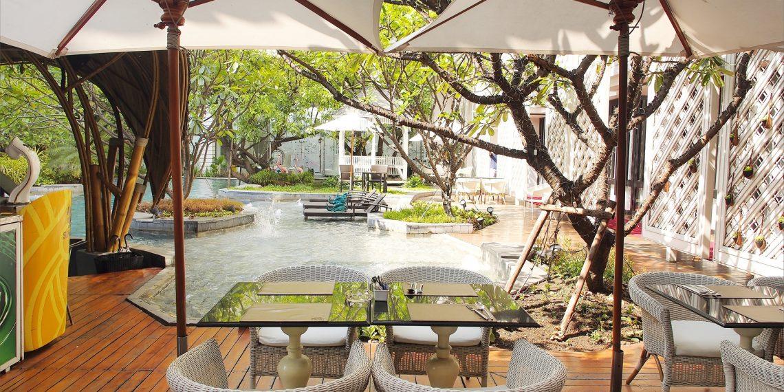 旅行曼谷 自助旅行好幫手 HotelsCombined 訂房比價網 wifi卡 捷運卡使用分享