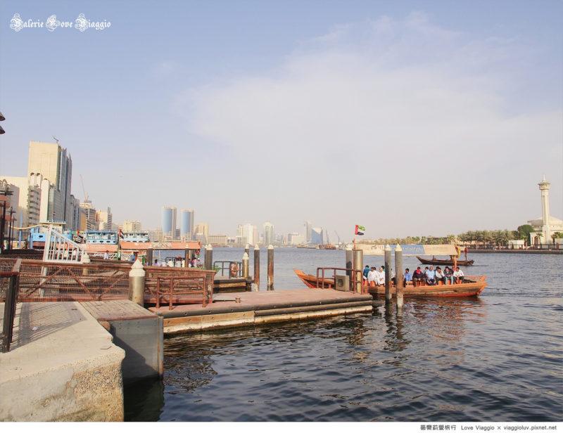 Dubai @薇樂莉 Love Viaggio | 旅行.生活.攝影