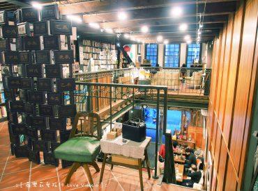 國片大稻埕以1920年的台灣為背景  敘述當年的文化和歷史 不免讓人感到好奇  當時的大稻埕是什麼樣子