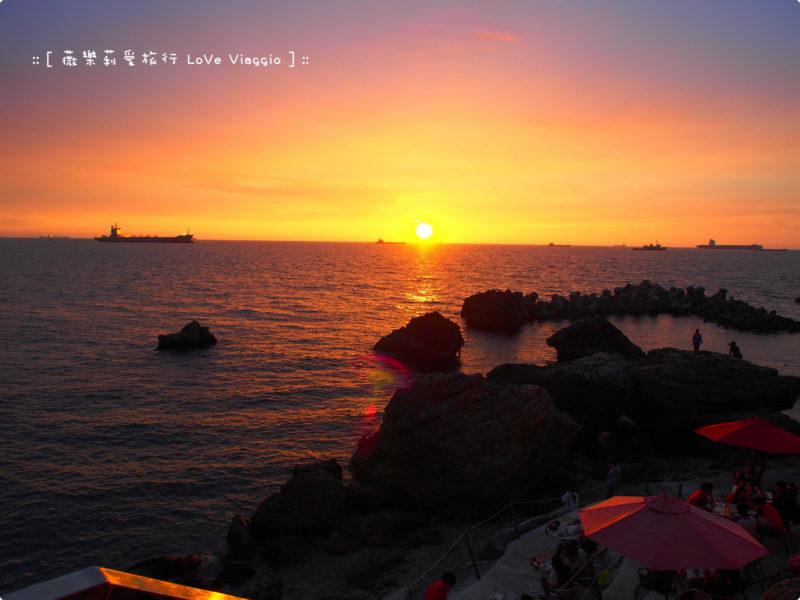 12773200564_0b3c6adccc_k @薇樂莉 Love Viaggio | 旅行.生活.攝影