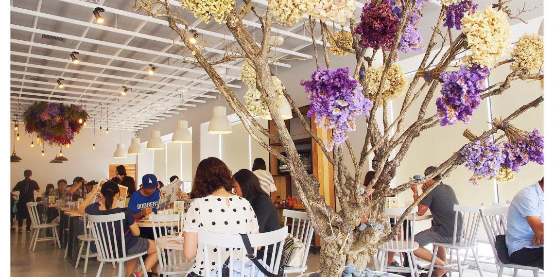 【高雄 Kaohsiung】六吋盤 鳳山人氣平價早午餐 文山特區排隊美食餐廳