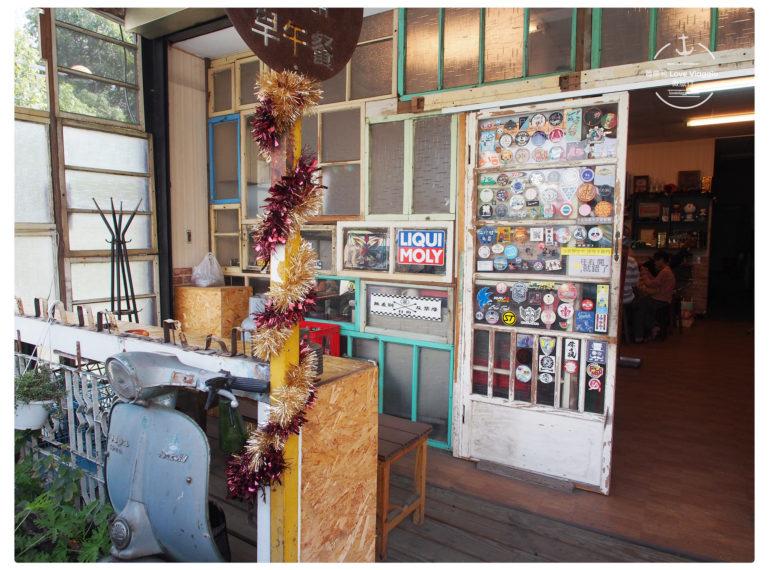 【高雄 Kaohsiung】寶石x飽食早午餐 鳳山車站附近 週末自然醒的豐盛早午餐