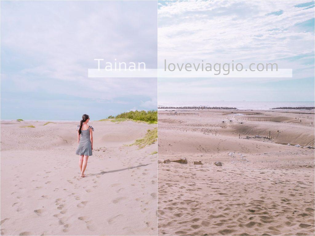 【台南 Tainan】8個台南好拍秘境 探索不一樣的台南 @薇樂莉 Love Viaggio | 旅行.生活.攝影