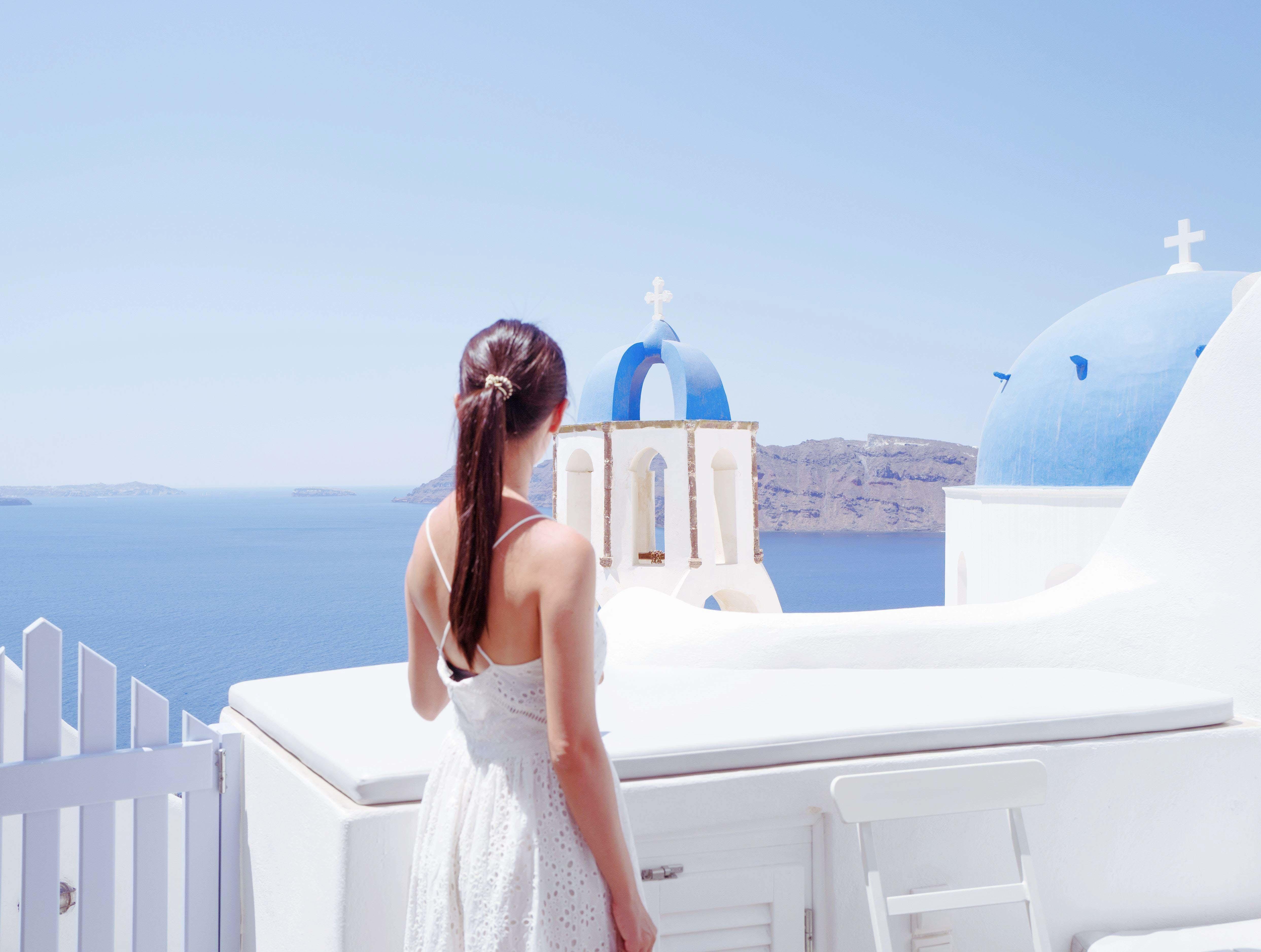 薇樂莉 Love Viaggio | 旅行.生活.攝影