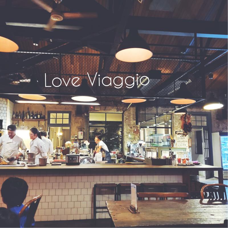 墾丁波波廚房 @薇樂莉 Love Viaggio | 旅行.生活.攝影